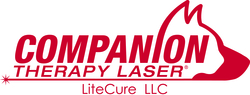 Information on Laser Therapy