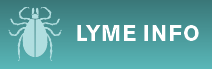 Information on Lyme disease